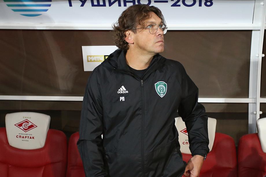 Роман Пилипчук
