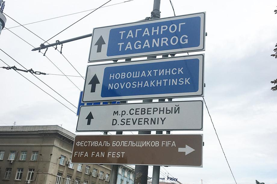 Дзюба иКудряшов несмогут сыграть против Чехии