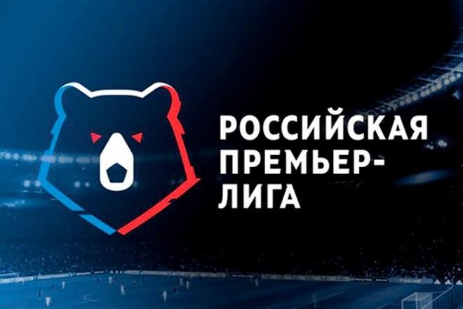 Геркус — о новом логотипе РФПЛ: мне очень нравится, никаких минусов я не вижу