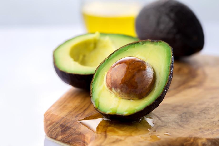 Преимущества и недостатки авокадо – почему этот продукт так популярен в мире