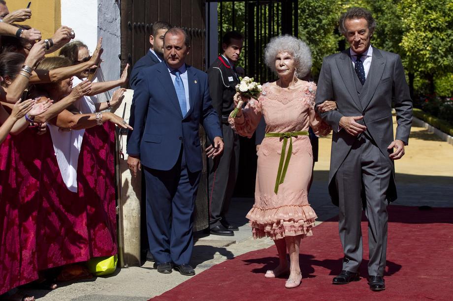 Жизнь Ансу Фати – триллер. Война, коммунизм в испанском селе, запрет на футбол, три агента