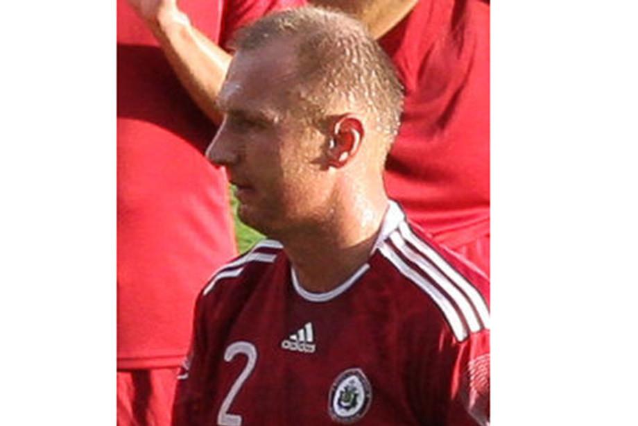 «Как же он хорош!» Степанову аплодировали звёзды мирового футбола. И «Арсенал» его купил