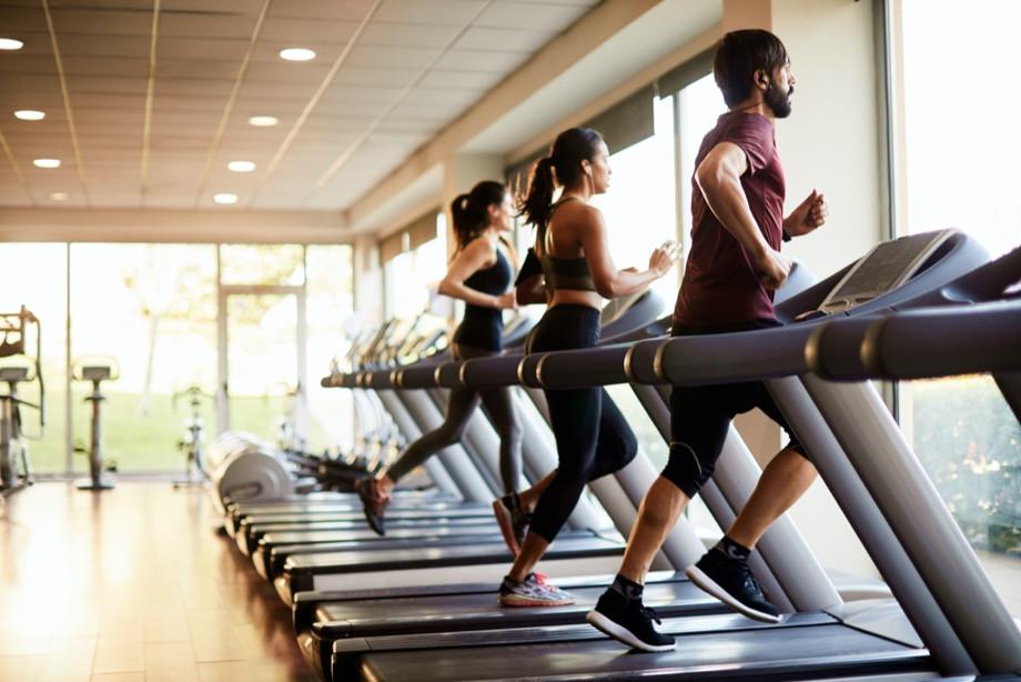 Главные мифы о фитнесе и питании, которые мешают прогрессу. Советы фитнес-блогера