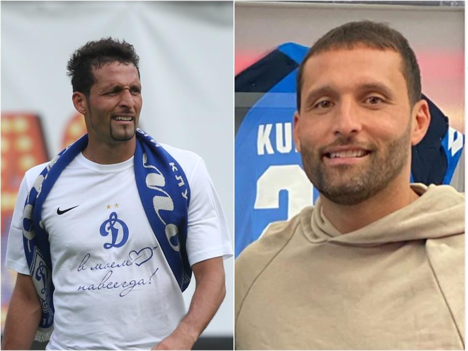 «Динамо» возвращается в Европу спустя 5 лет. Где сейчас участники матчей с «Наполи»