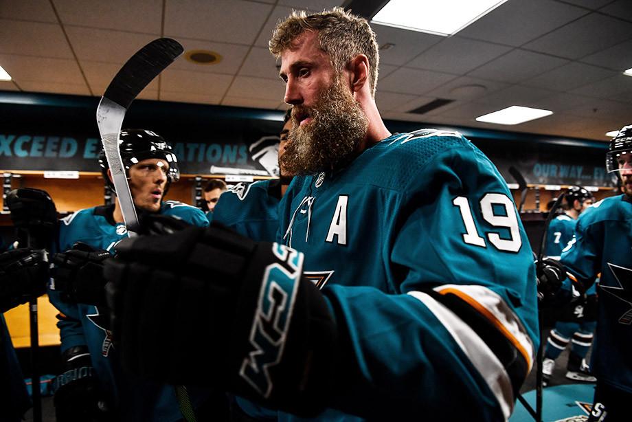 Ковальчук пойдёт за Кубком Стэнли? 10 главных кандидатов на обмен в дедлайн НХЛ
