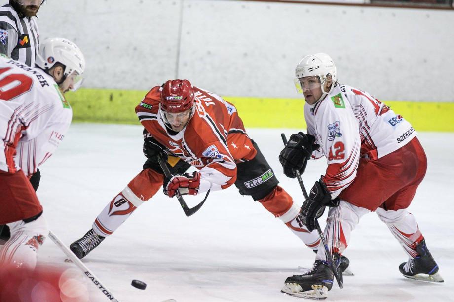 Русские хоккеисты в Европе и Азии. Как они теперь выглядят
