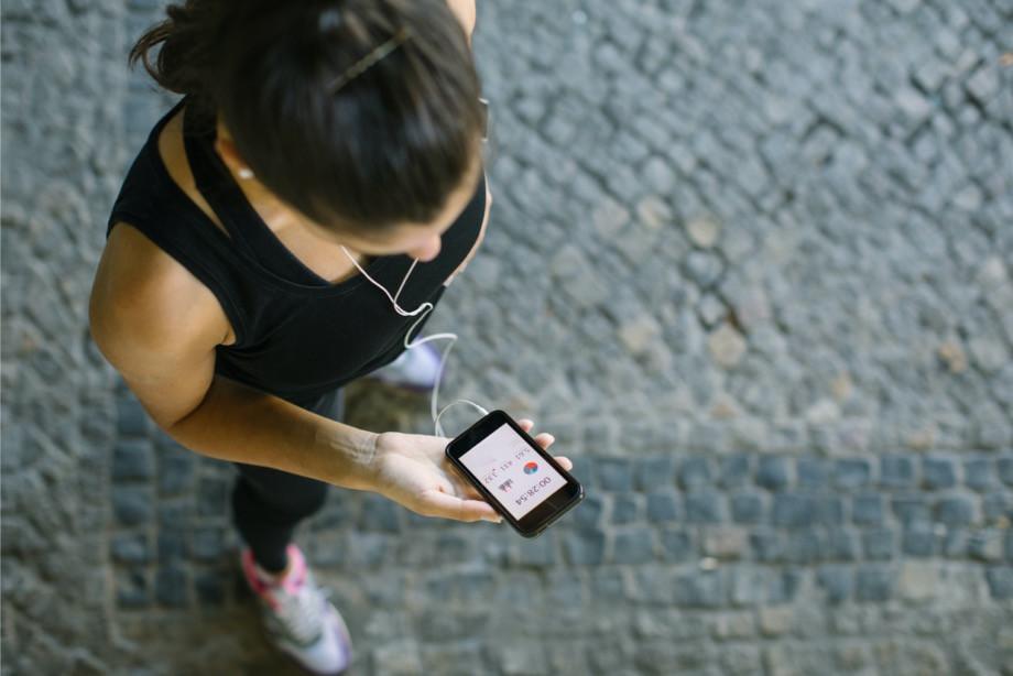 Как правильно выбрать фитнес-браслет? Плюсы аксессуара, модели и функции