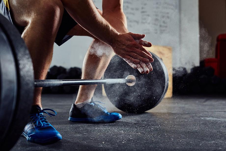 Increase Your виктор шамин бодибилдинг In 7 Days