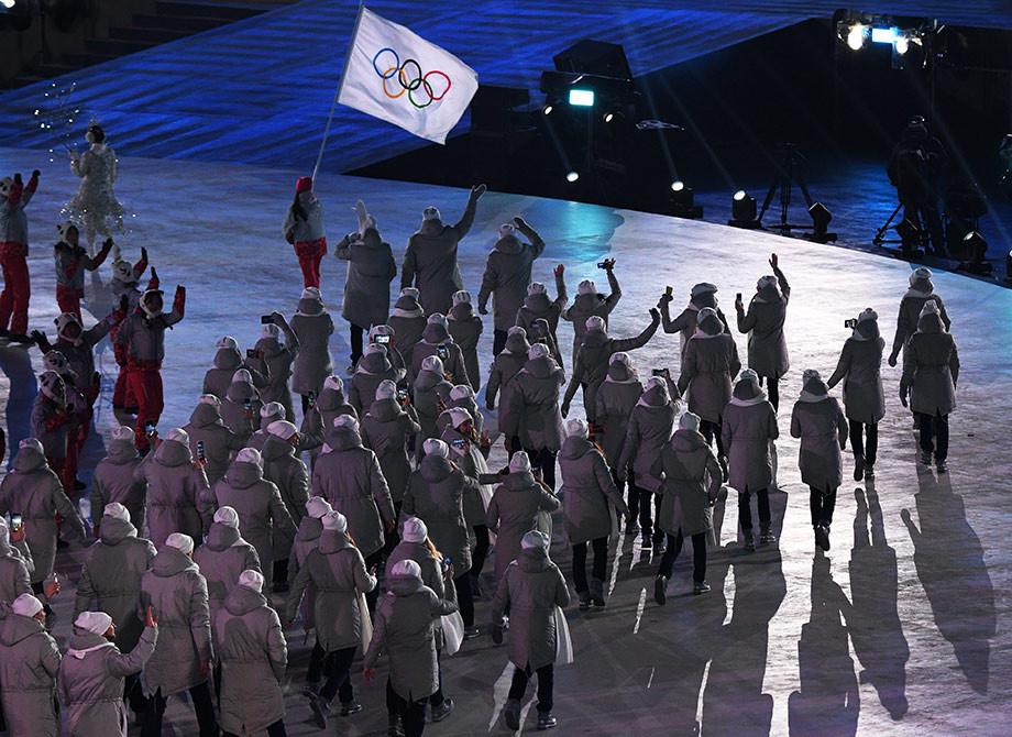 Почему ВАДА стоило наказать российский спорт ещё сильнее