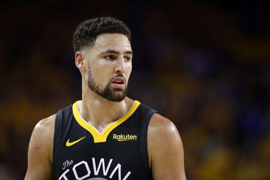 Итоги драфта НБА: удача «Шарлотт», «Нью-Йорка», «Оклахомы» и «Филадельфии», провал «Голден Стэйт»