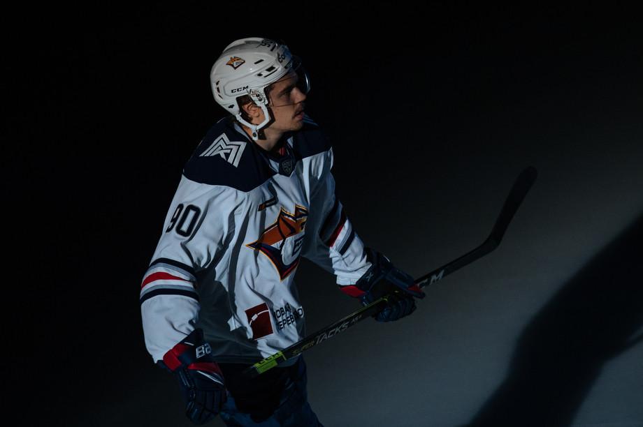 Расставание без сожаления. 11 хоккеистов-легионеров, разочаровавших клубы КХЛ