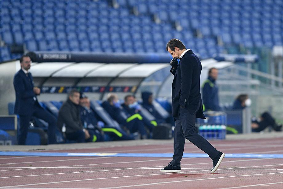 Поражения «Зенита» и «Краснодара» в Лиге чемпионов – без шансов на плей-офф – факты и эмоции