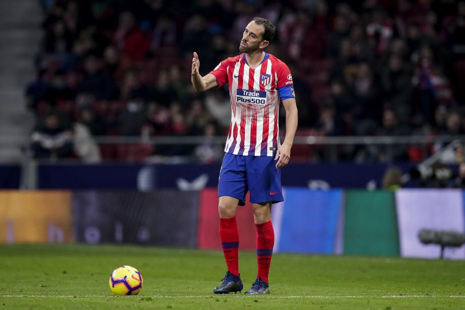 10 футболистов, которые должны стать свободными агентами в 2019-м