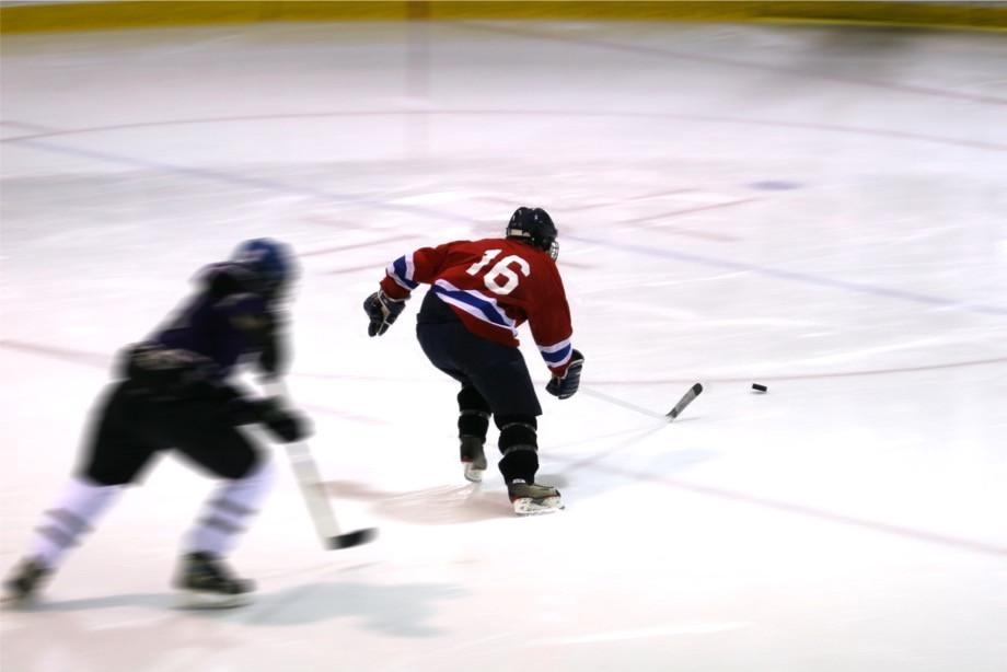 Хочу как Капризов: с чего начать занятия хоккеем во взрослом возрасте