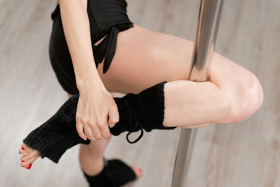 Что такое pole dance? Танцы на шесте официально признаны видом спорта