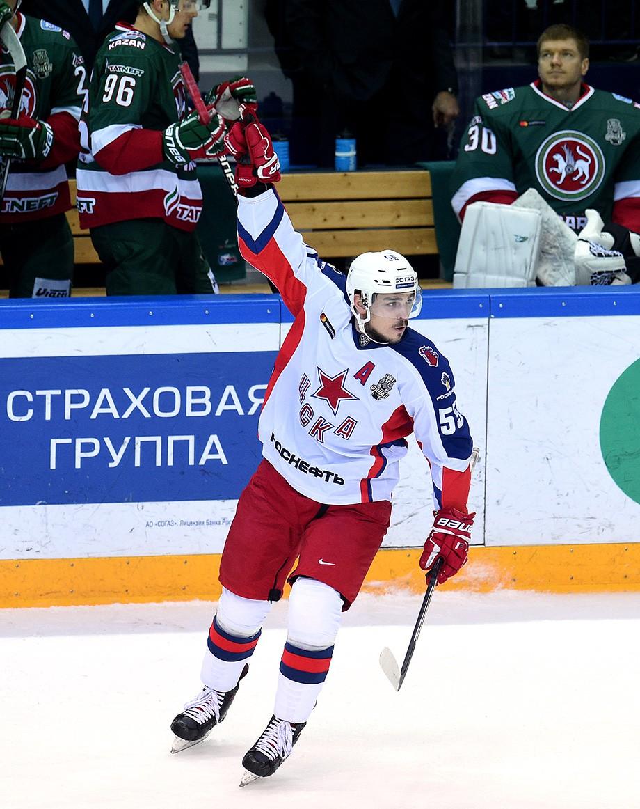 Богдан Киселевич