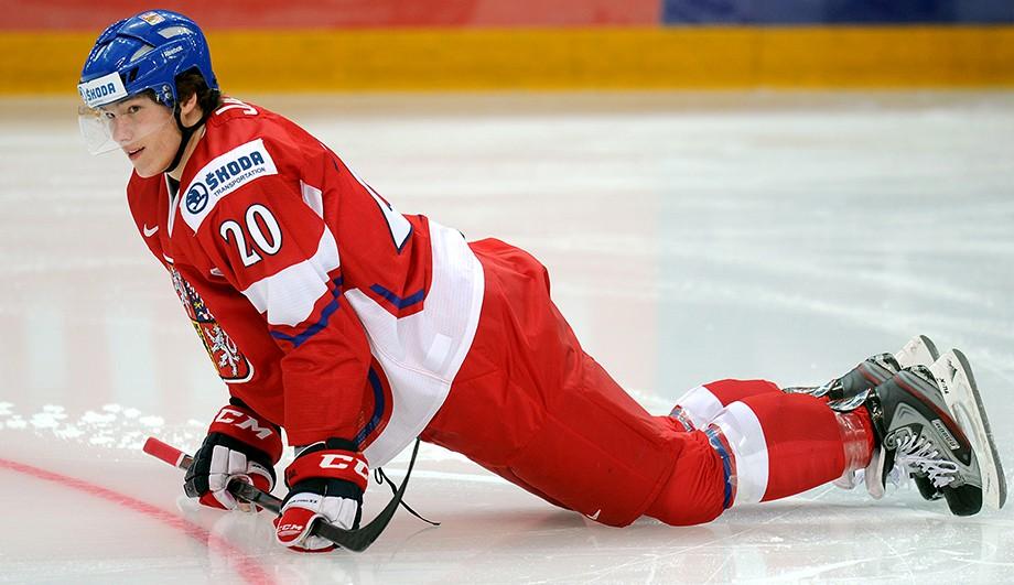 Дмитрий Яшкин