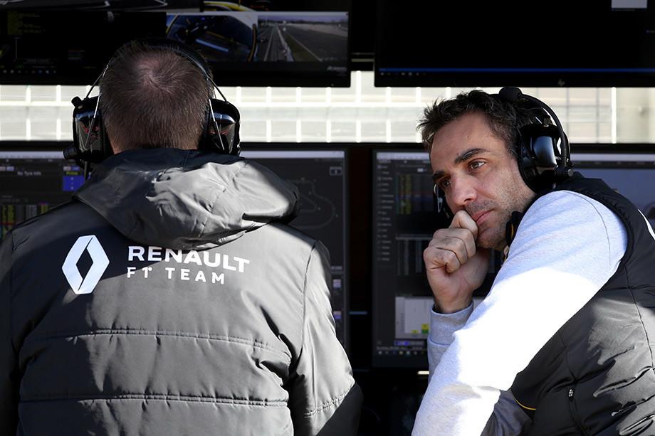 Зачем Алонсо «Рено» и «Рено» — Алонсо? Оцениваем шансы на возвращение испанца в Формулу-1