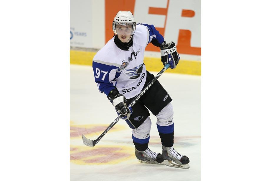 «Об НХЛ не думаю. Мне уже не 20 лет, а молодёжь там безумно сильна». Интервью с Галиевым