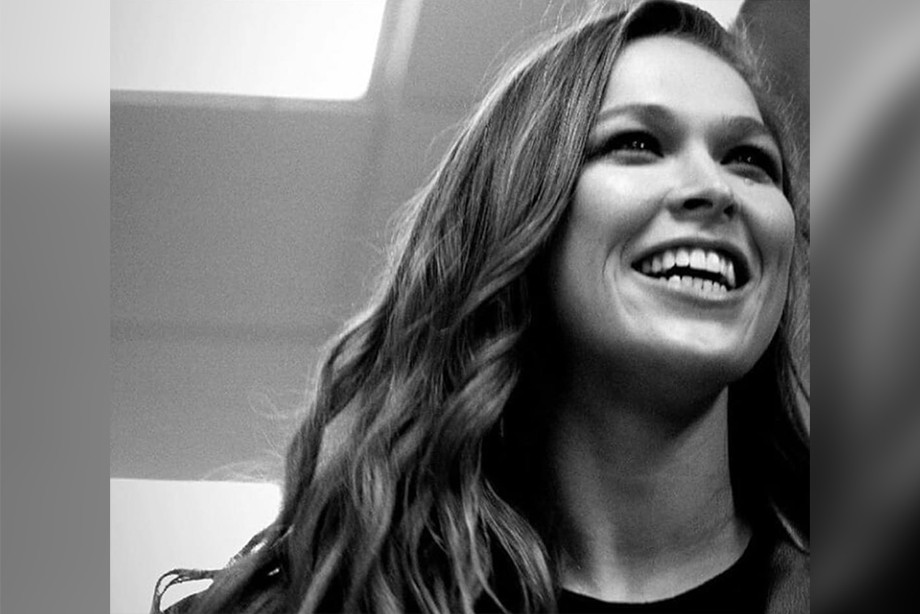 Джина Карано и Ронда Роузи: истории успеха самых красивых девушек в истории ММА