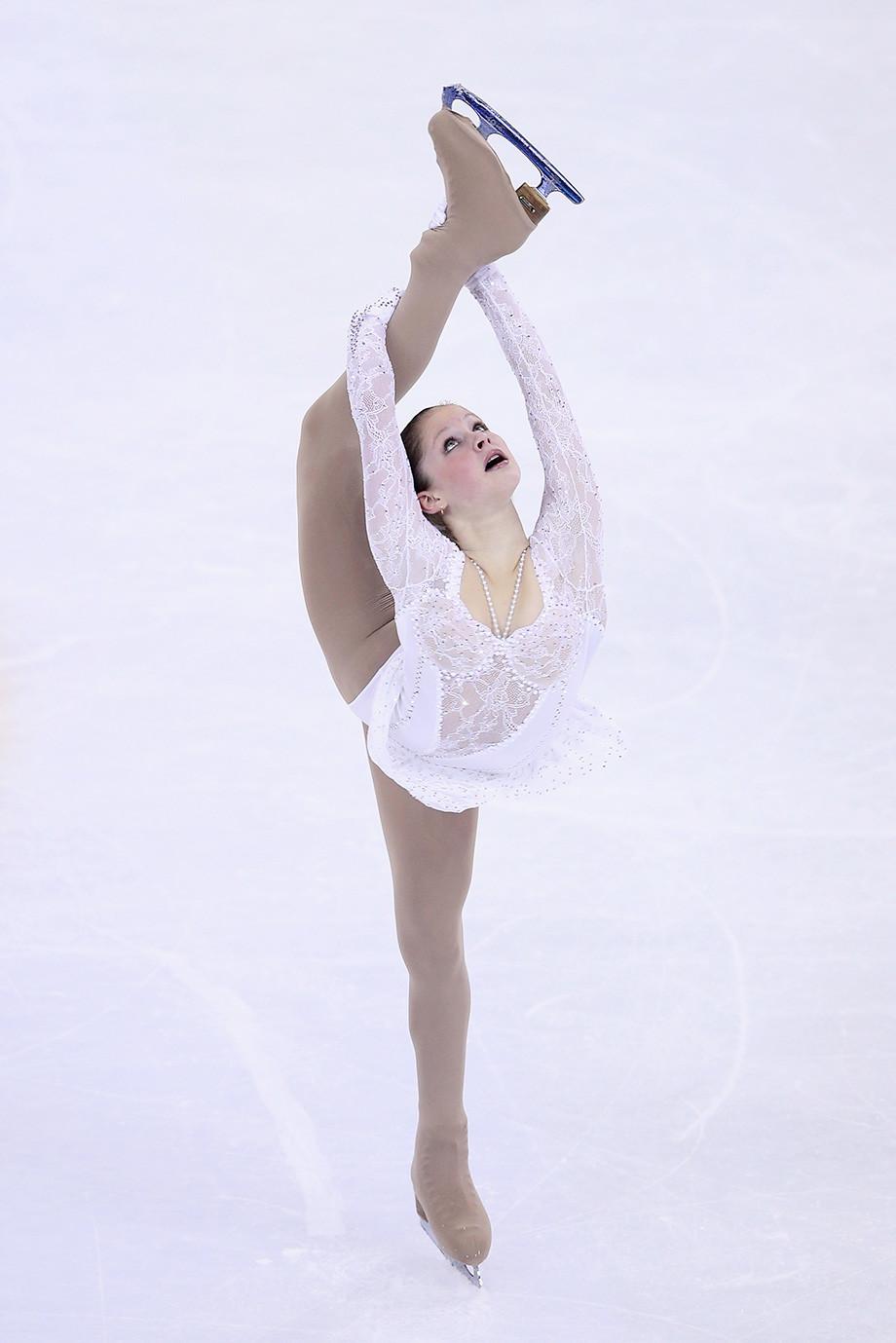 figuristka-lipnitskaya-ero-foto
