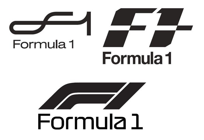 Артемию Лебедеву понравился верхний левый логотип. Верхний правый — «из 2000-х», нижний — «из 80-х»