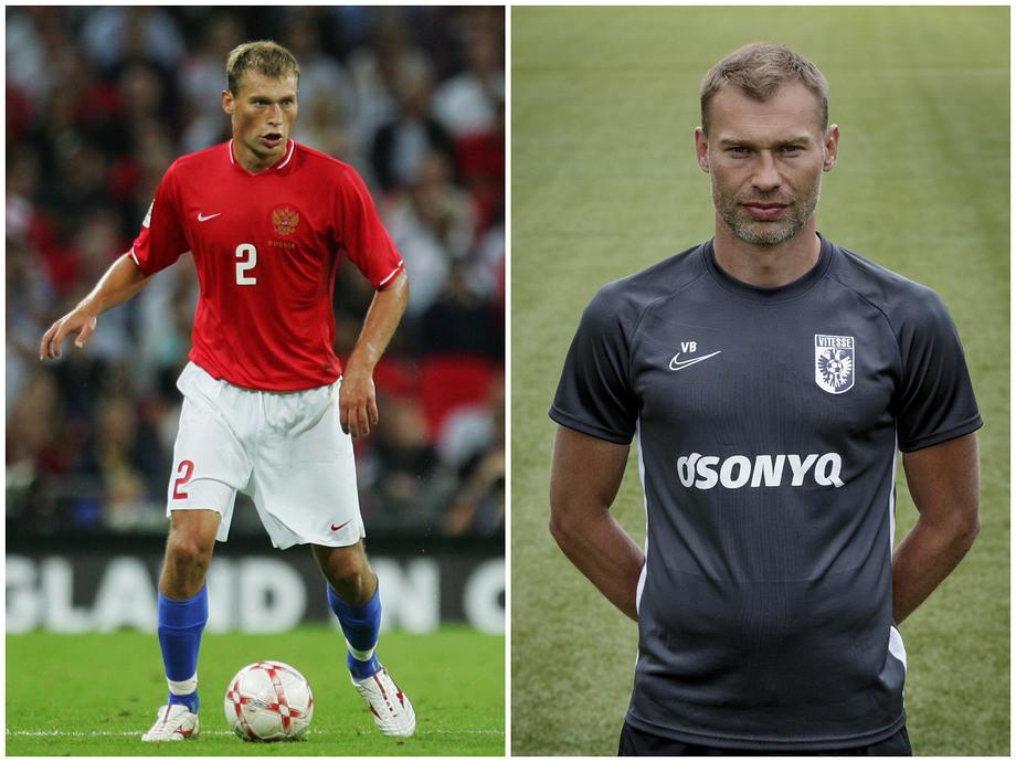 Россия англия букмекер чемпионат европы 2008