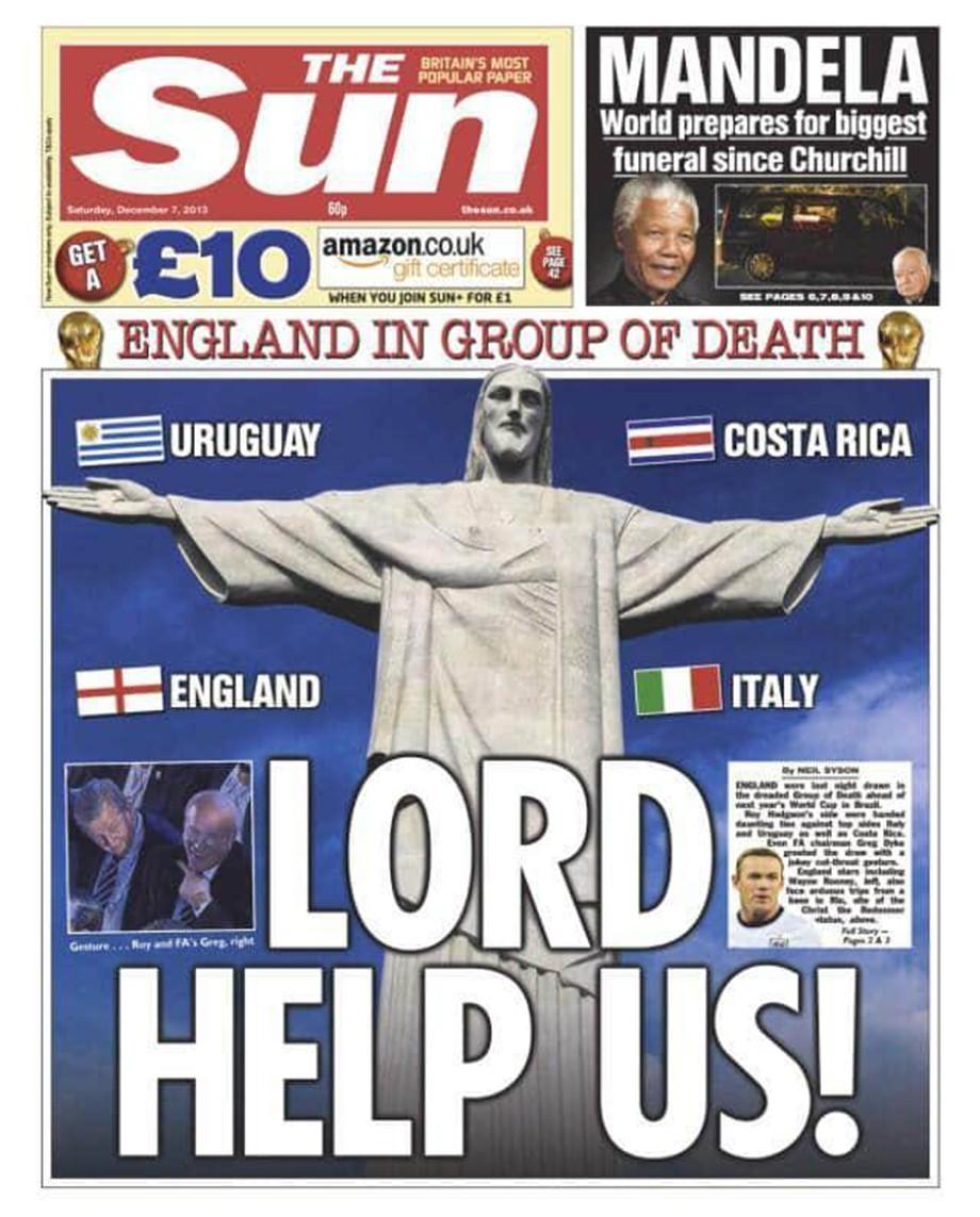 မက်ဆီသတင်းစာများအတွက်အမည်ပြောင်းခဲ့သည်။ လူကြိုက်များမီဒီယာ၏အအေးဆုံးအဖုံးများ