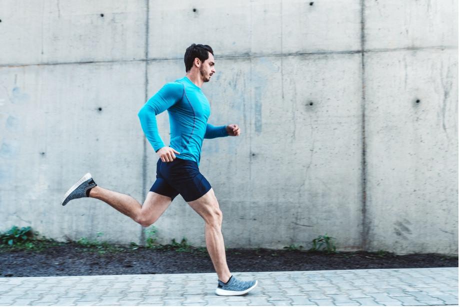 Как понять, что пора заняться спортом? Основные признаки и советы