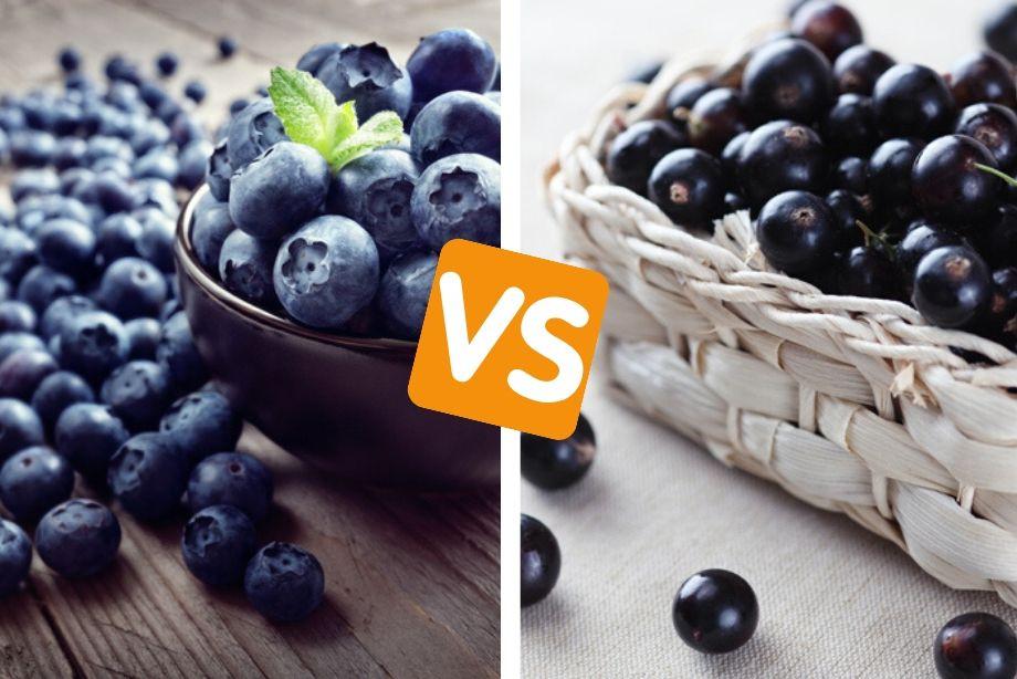 Чем заменить дорогие пп-продукты? Правильное питание без затрат. Бюджетная альтернатива