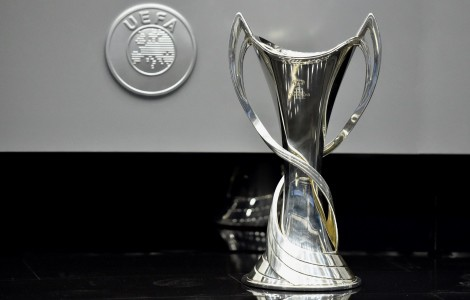 Кубок Лиги чемпионов среди женщин