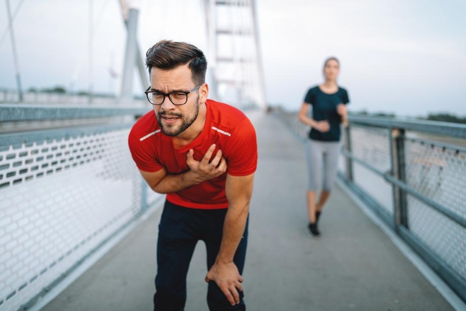 Правда ли кардио помогает похудеть? Главные мифы о кардиотренировках. Мнение тренера
