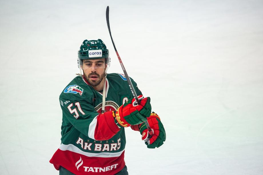 Тренер-канадец заслужил доверия, а Хабаровск – главный офшор лиги? Что происходит в КХЛ