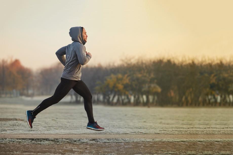 В какое время суток лучше всего тренироваться? Мнение учёных