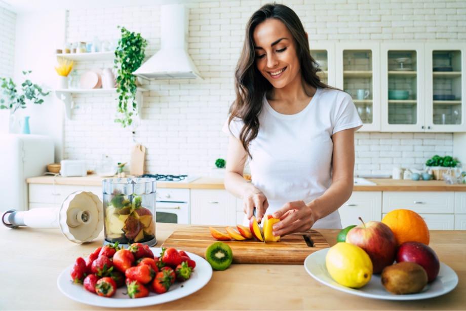 Как начать вести здоровый образ жизни? Главные ошибки тех, кто решил перейти на ЗОЖ