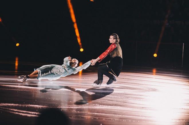 Ледовые шоу-4 - Страница 44 1512119512286602676