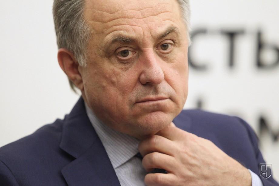 Вице-премьер России заверил, что РФПЛ не вернётся на схему «весна-осень»