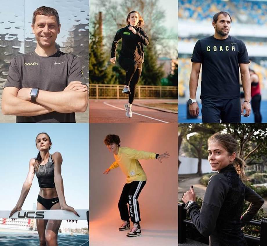 Как тренироваться дома на карантине? Онлайн-тренировки «Чемпионата», Nike, adidas, Reebok
