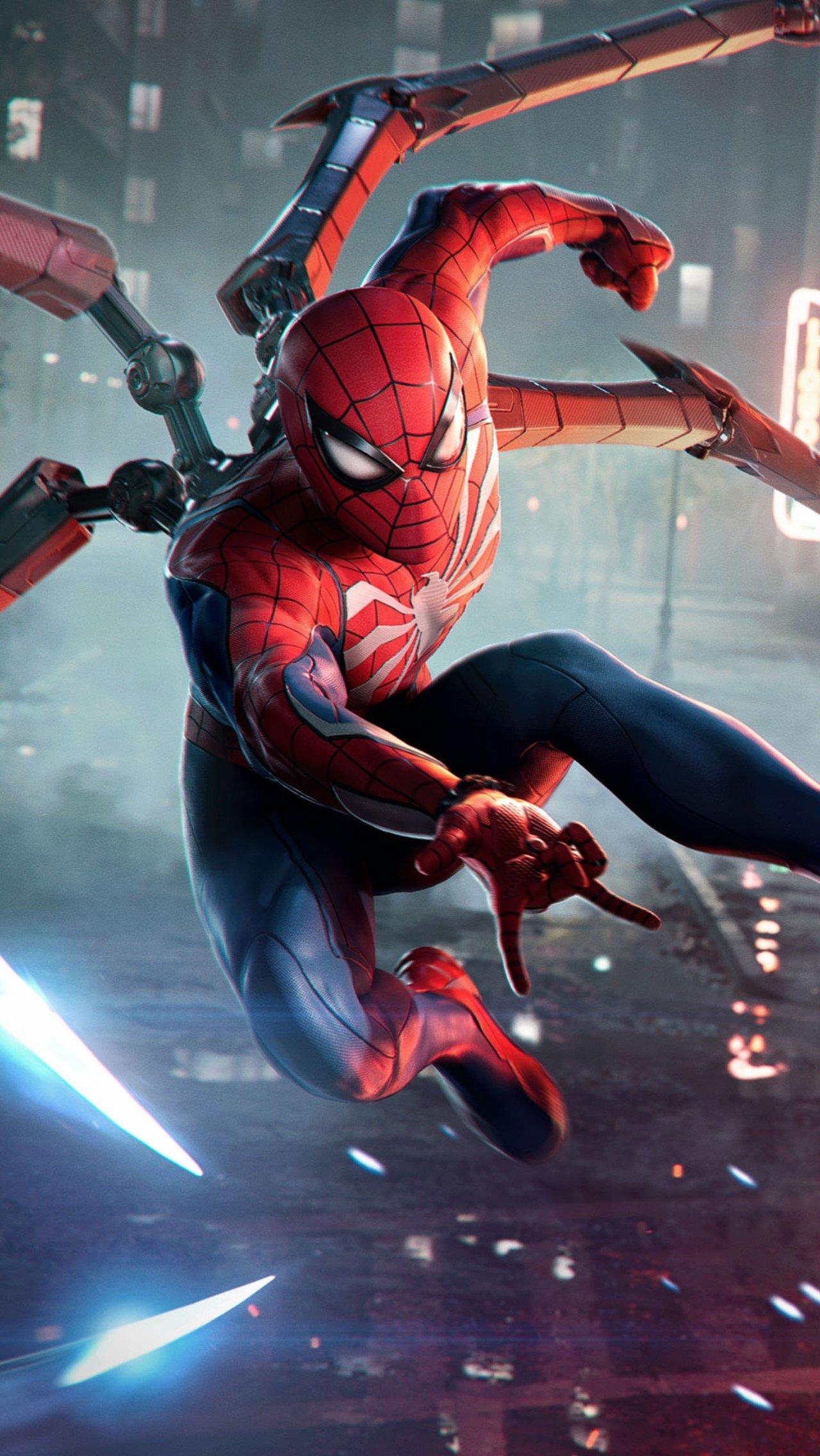 Какие игры для PS5 показали на шоу PlayStation