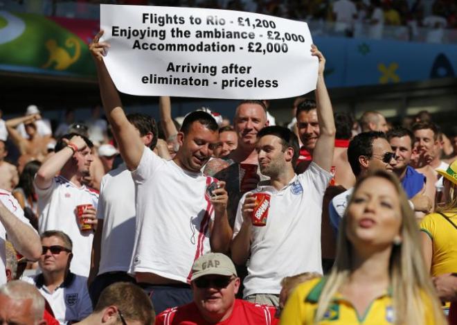 @guardian_sport