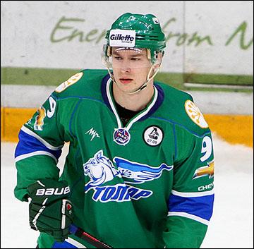 Александр Павлинич