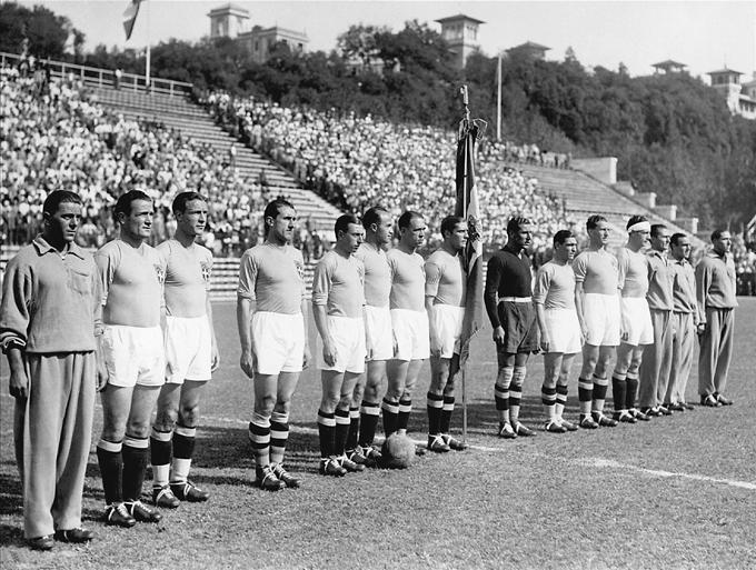 ������� ������ �� ���������� ���� 1934 ����