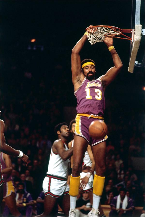 Slam dunk �� ����� ����������