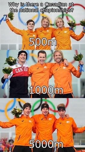 Открытый чемпионат Нидерландов. Источник — twitter.com