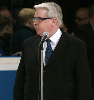 Куммола Калерво