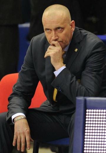 Римас Куртинайтис