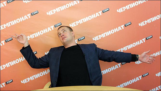 Ватутин: единственная сила нынешней расширенной Лиги ВТБ – что туда допустили больше российских команд