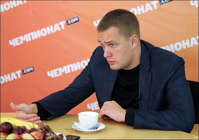 Ватутин: у нас вообще, к сожалению, в России, бытует мнение, что думать не надо, начальству виднее