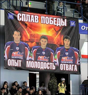Павел Здунов — лицо команды