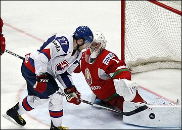 На грядущем чемпионате мира Нижний Новгород будет болеть за сборную России и Виталия Коваля